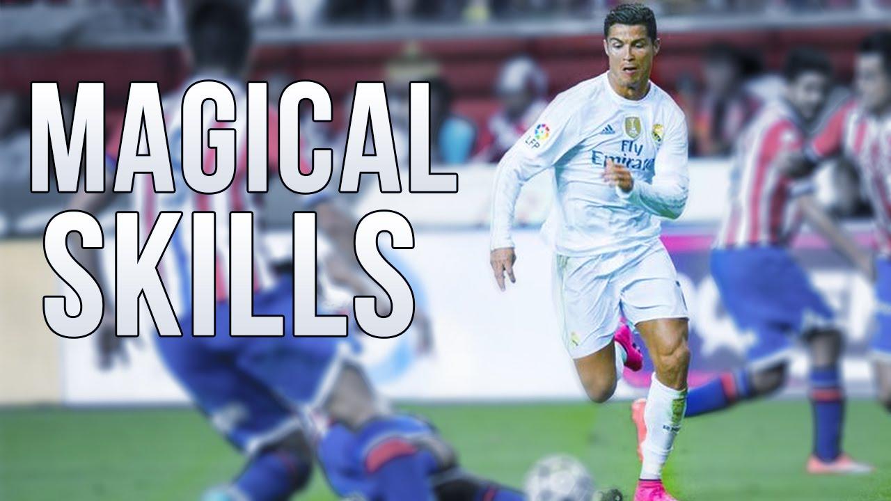 1f16b4b24 Cristiano Ronaldo