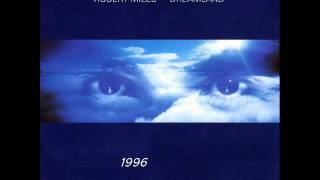 Robert Miles Children (Dream Version) 1996