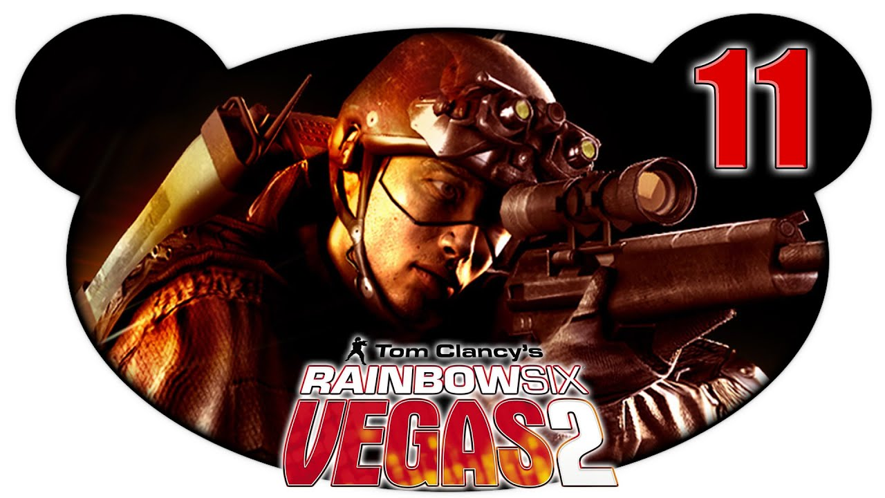 Zeit Vegas