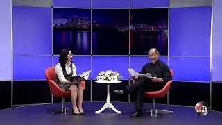 SKDS #80 MAGNESIUM CHLORIDE & LINH MỤC HOÀNG MINH THẮNG thumbnail