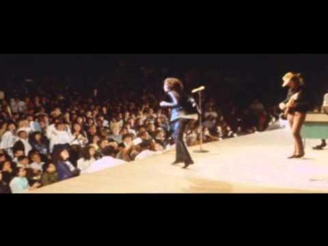 The Doors Texas Radio And The Big Beat Live at  Memorial Auditorium  Dallas 1968 & The Doors Texas Radio And The Big Beat Live at