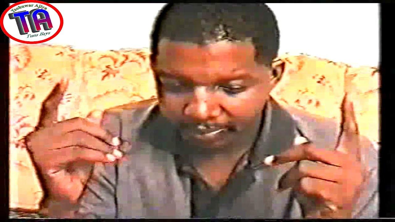 Download | Nayi Kukan Zuciya Kuma Nayi Kuka Da Idaniya | Zakaran Gwajin Dafi 2, 1999 |