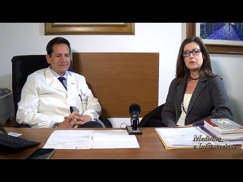 Il Ruolo del Diclofenac nel dolore acuto in Pronto Soccorso