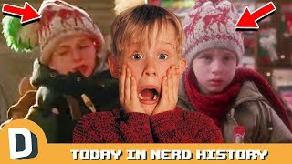 12 Brilliant Details Hidden in Home Alone