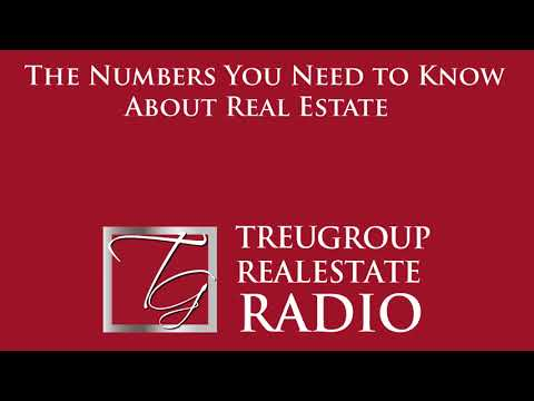 Palm Beach Real Estate Market Update for Buyers and Sellers on WJNO