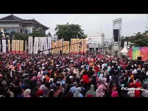 [Live] PURWAKARTA ISTIMEWA Indosiar Panggung Gembira  [ Cover ]