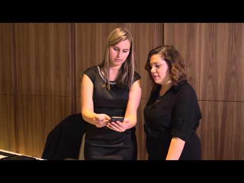 Moneris Success Stories - Project Sunshine Canada