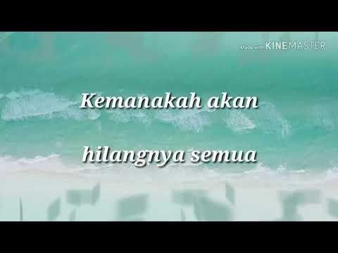 The Panasdalam Bank - Kamulah Mauku (OST DILAN)