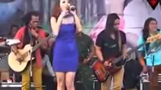 Top Hits -  Dangdut Koplo Hot Keloas By Rena Kdi 2014 Mp4