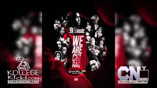 Fredo Santana - Who R U | We Are Chiraq Vol. 1