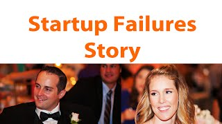 Startup Failure Story Entrepreneur Shares Painful Lessons in Growth from Account Suspensions to Fail