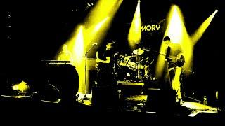 MEMORY - UTOPIA