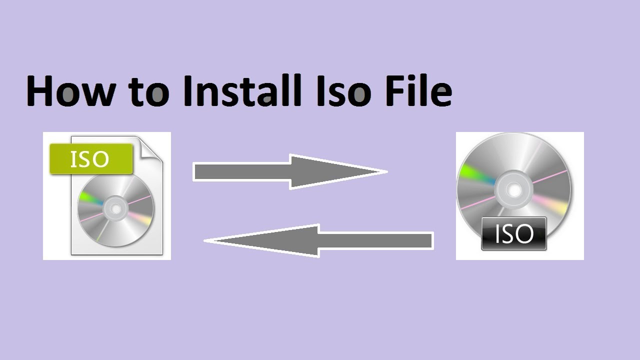 uiso9_pe free download