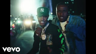 toosii-shop-official-video-ft-dababy