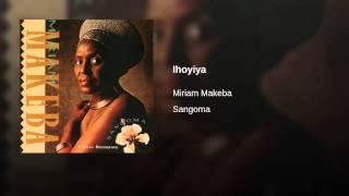 Ihoyiya