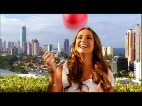 NEW QTQ-9 Nine For Queensland 60 sec, with sponsor screen. (16:9-HD)
