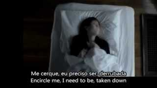 Tegan and Sara - The Con - Legendado & Lyrics - (+ Download)