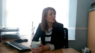 RCN Wales: Safe Nurse Staffing Levels (Wales) Bill - Kirsty Williams Q&A Part 5