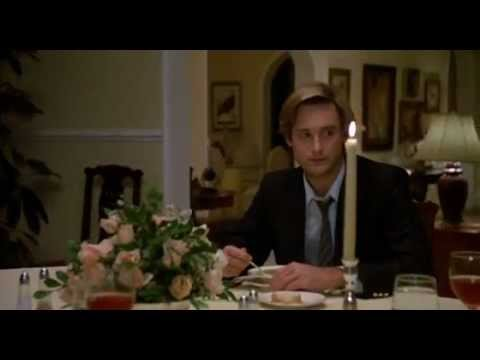 Dinner Scene -The Serpent and the Rainbow