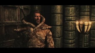 MAKE SKYRIM LOOK BETTER on Xbox One - Skyrim: Special Edition Mods (PC/Xbox One)