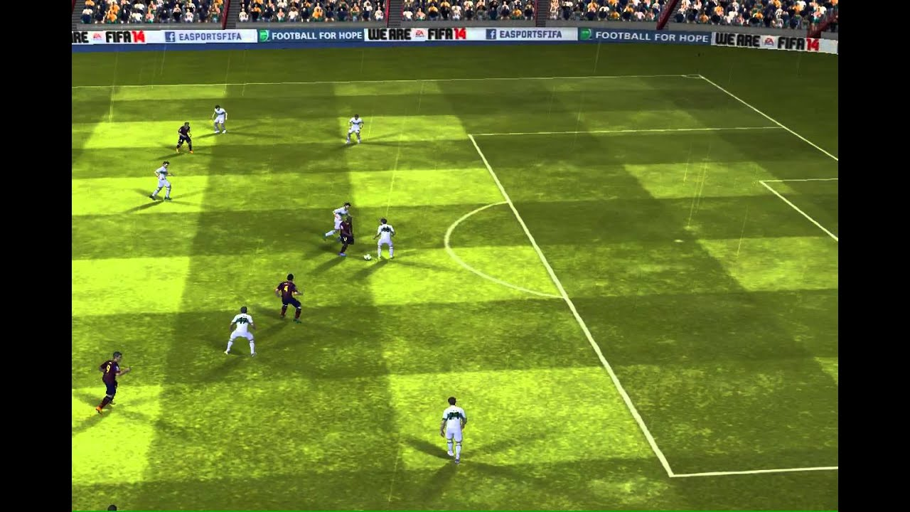 FC Barcelona Drawn Against Elche CF in Copa Del Rey Round ...  |Barcelona- Elche