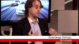 Попутчик - Съемка ( видео и фото) автомобиля от 09.04.2011