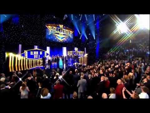 WrestleMania 31- Theme Song   Rise  By David Guetta Feat Skylar Grey   720p Skylar Gre :)
