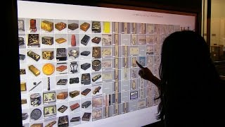 第4章「ようこそシーボルトの日本博物館へ」 http://www.museum.or.jp/...