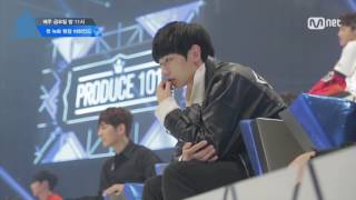 [ENG] 101 Behind The Scenes | First Recording