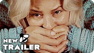 BRIGHTBURN Trailer (2019) James Gunn Horror Movie