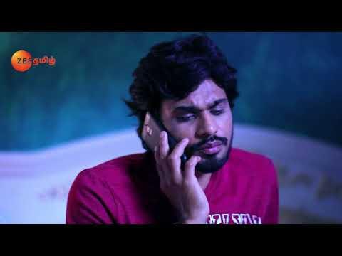 Azhagiya Tamil Magal - Episode 109 - January 26, 2018 - Best Scene