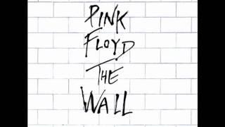 Скачать Pink Floyd 10 One Of My Turns The Wall 1979