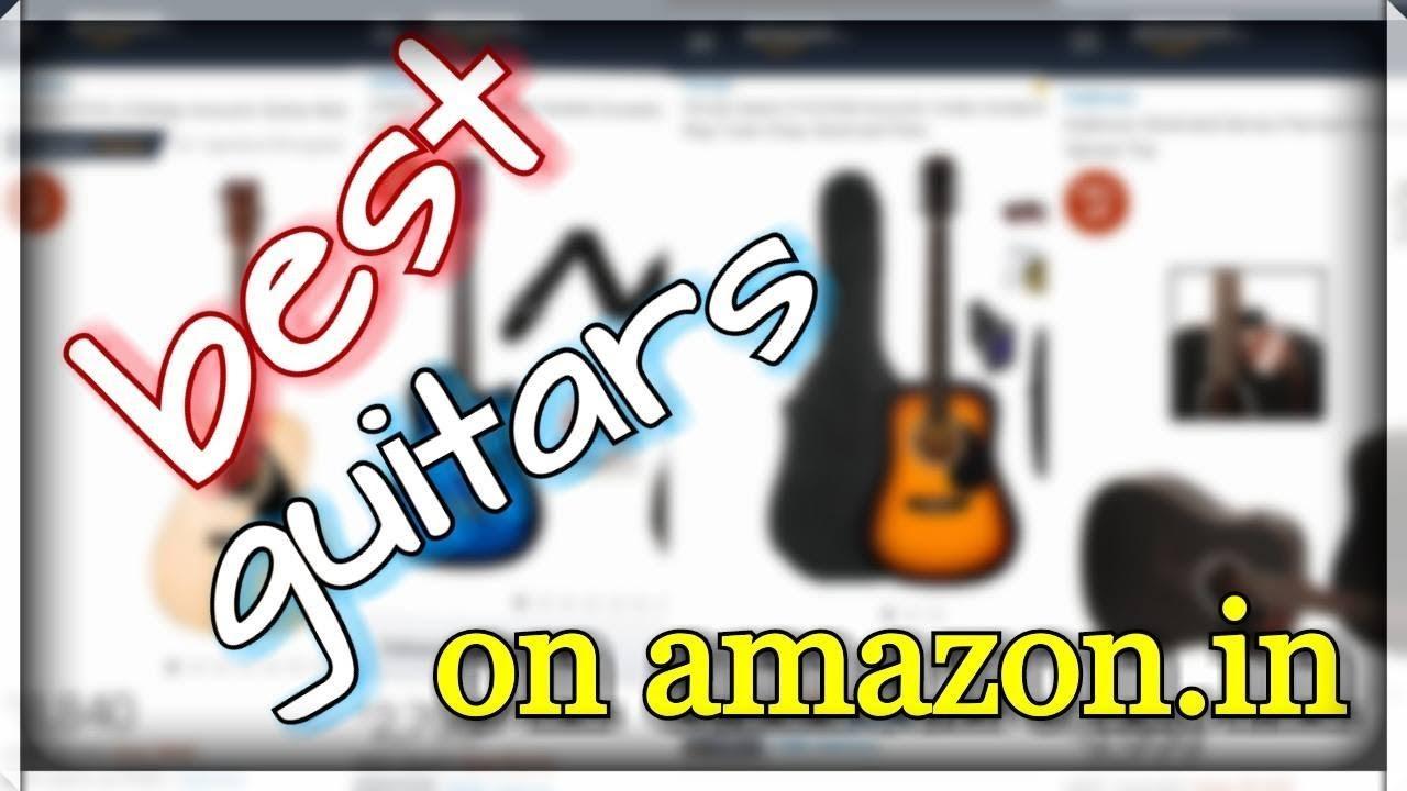 guitar guide in hindi pdf