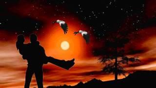 ♥`*•..•*´♥Tera te mera rishta roohan roohan da haovea♥`*•..•*´♥