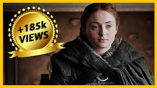 GAME OF THRONES S07E07 (THE DRAGON AND THE WOLF) | COXINHA NERD