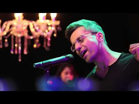 Sandeep Maheshwari Motivational Video Song...
