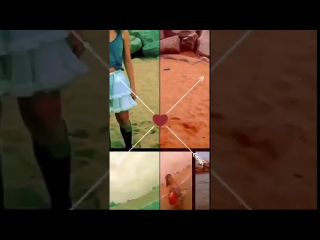 Making of del vídeo de Asja, nueva novela de Roser Amills