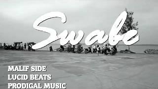 Swabe - 4K