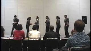Human Video 2005 Holocaust