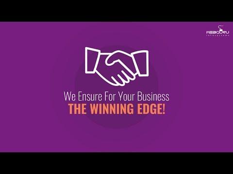 Top Digital Agency for Website, Mobile App & Digital Marketing