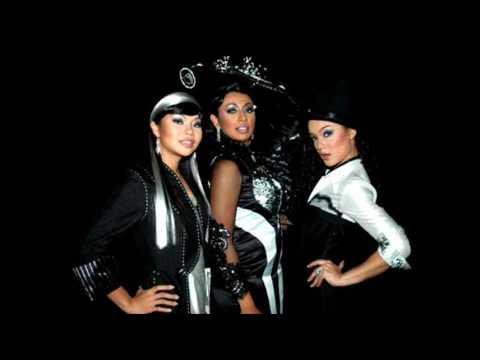 Drama - Ning Baizura ft Nikki & Yanie
