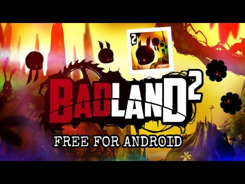 How To Download BADLAND 2 On Android