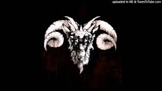 Compound Terror - The Mote in God