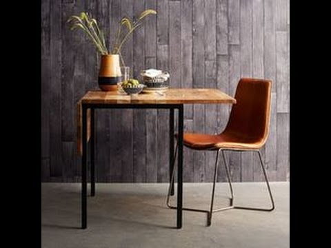 The 11 Best Extendable Dining Table For Small Es