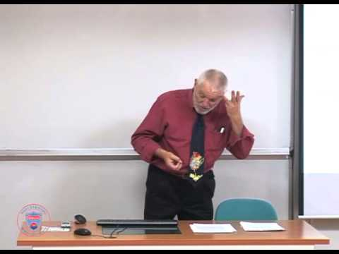 HART221 20111206 LECTURE21   Radiocarbon Dating