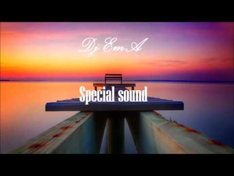 Dj EmA - SPECIAL SOUND - HOUSE MUSIC 2016 [ Original mix ]