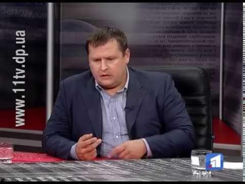 Кто сбил боинг 777 над украиной последние новости мнение