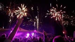 WECANDANCE 2014 - official aftermovie Thumbnail