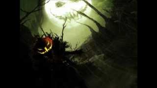 Halloween Mix Dj ParaNoyd - Be Afraid