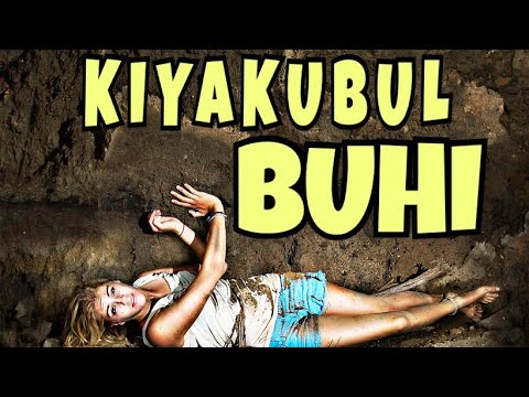 Download Nakabul siya buhi pasal sin sakit ini! Tausug vlog